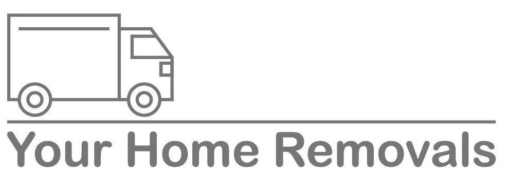 Your Home Removals Ltd
